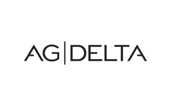 AG Delta
