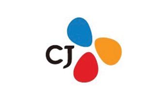 CJ Korea Express
