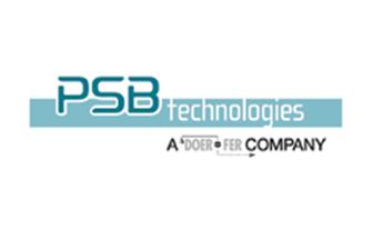 PSB Technologies