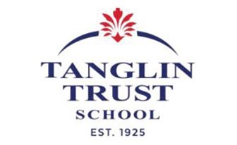 Tanglin Trust