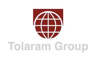 Tolaram Group Logo