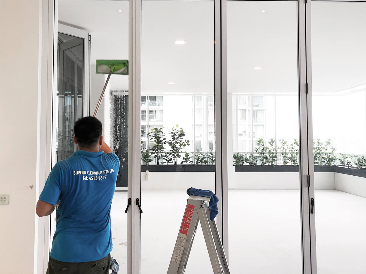 superb-cleaning-window-singapore