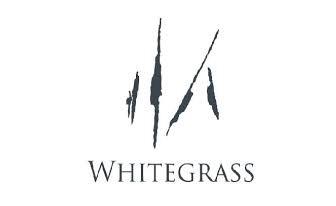Whitegrass Logo