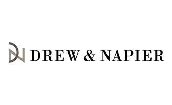 Drew & Napier